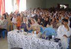Mutig, stark und frei - Frauen kämpfen für ihr Afghanistan