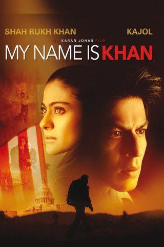 My Name Is Khan Film Deutsch Kostenlos Anschauen