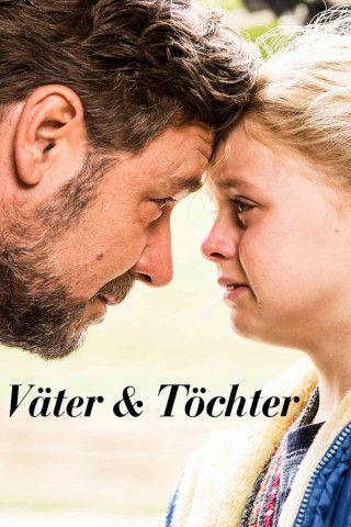Väter Und Töchter Stream Deutsch