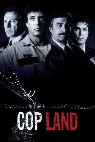 Cop Land Stream