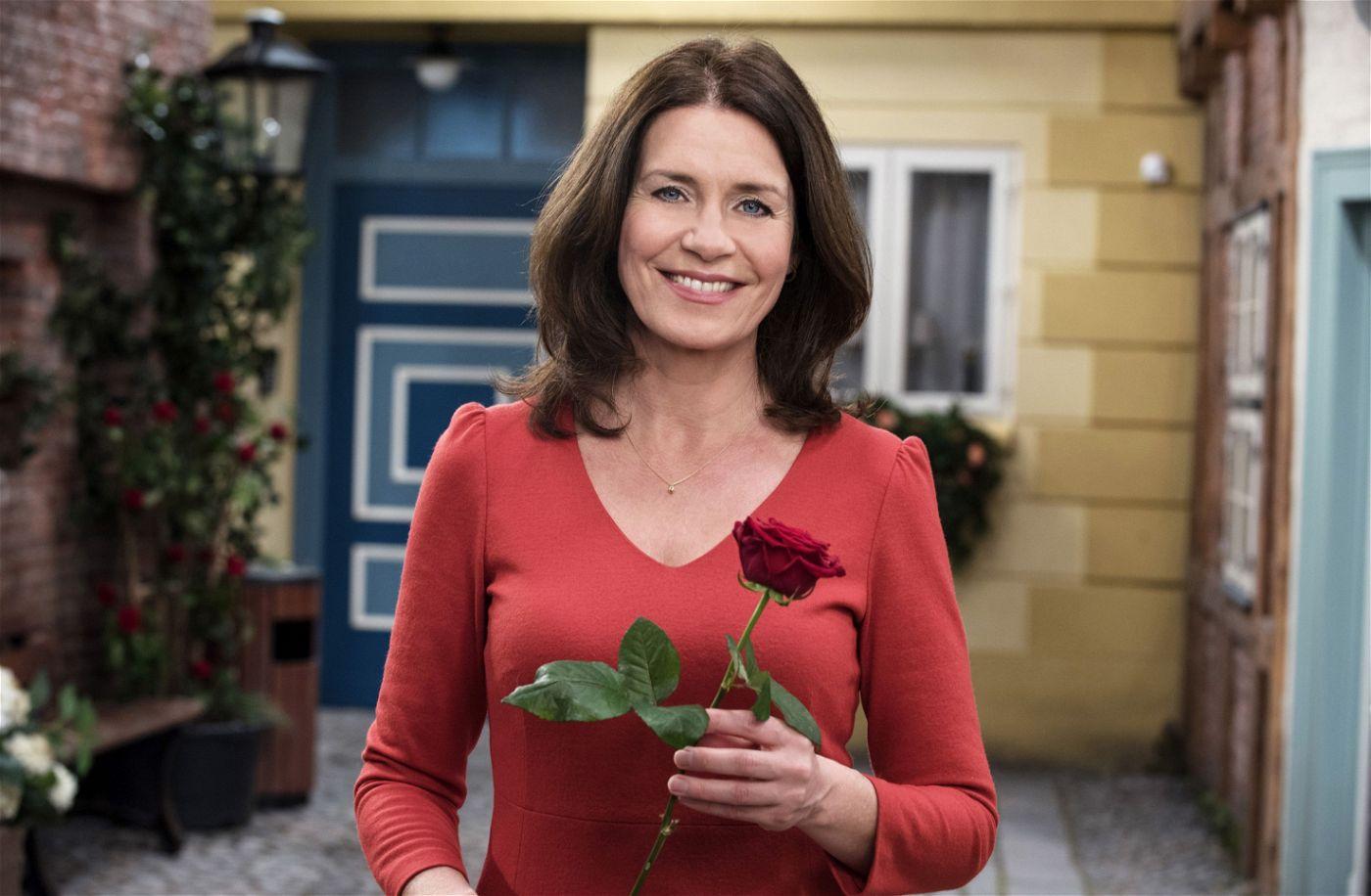 Www.Rote Rosen Vorschau.De