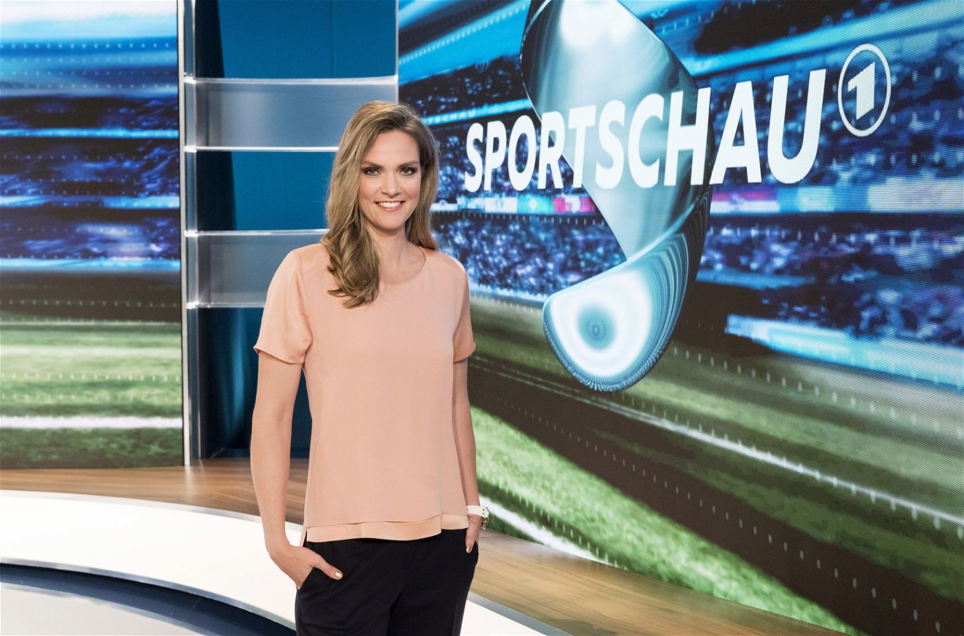 Sportschau 3. Liga Live Stream