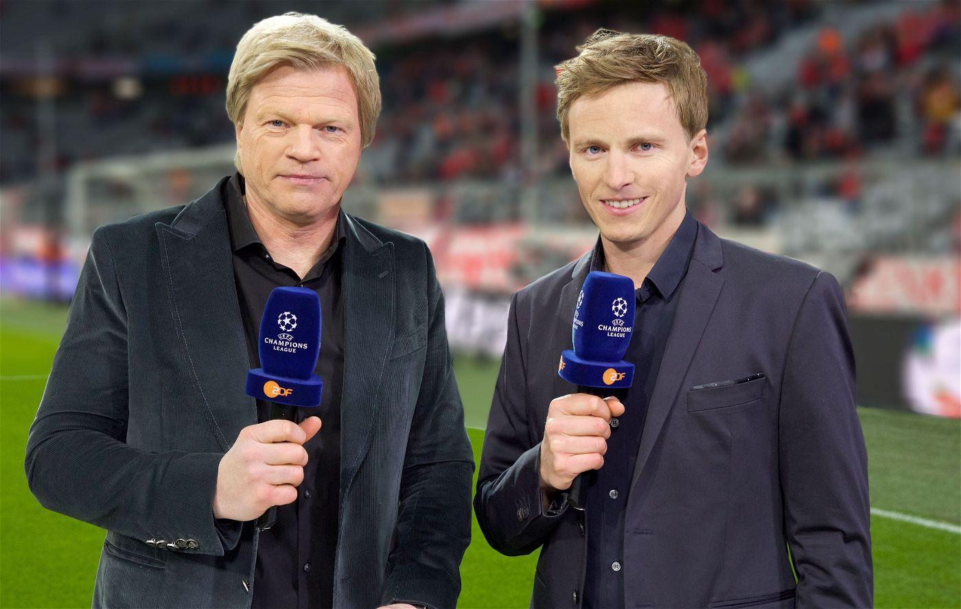 Fc Bayern Gegen Piräus
