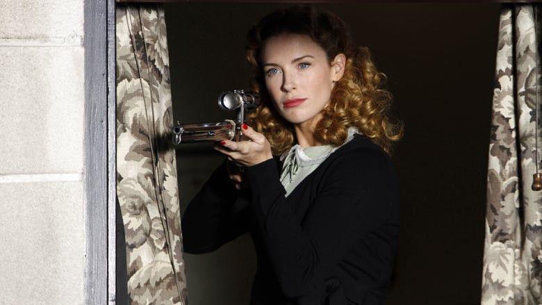 Marvel'S Agent Carter Stream