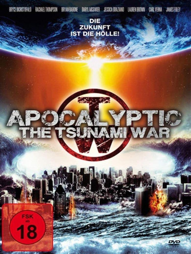 Apocalypse Stream